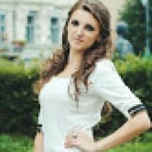 Зелена Аліна Василівна