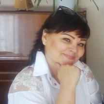 Заваденко Лариса Валеріївна