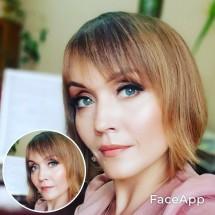 Махновецька Ірина Олександрівна