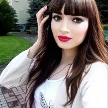 Holovchenko Kristina Serhiivna