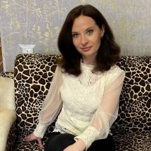 Вовненко Наталя Миколаївна