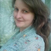 Міхтєєва Ольга Олександрівна
